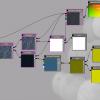 Tutorial: Create A NSIS Install Script - unigen-mp3